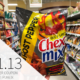 Chex Mix & Gardetto's Only $1.13 At Publix on I Heart Publix