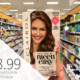 Clairol Nice 'N Easy Haircolor Only $3.99 At Publix on I Heart Publix