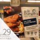 Dr. Praeger's Pure Plant Protein Products on I Heart Publix 1