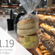 Publix Bakery GreenWise Bagels Just $1.19 At Publix on I Heart Publix
