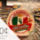 La Banderita Corn Tortillas on I Heart Publix 1