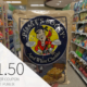 Pirate's Booty Just $1.50 At Publix on I Heart Publix 1