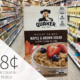 Quaker Instant Oatmeal Just 98¢ At Publix on I Heart Publix