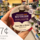 Rachael Ray Nutrish Cat Food Just 27¢ At Publix on I Heart Publix