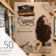 So Delicious Dairy-Free Frozen Treats Only $ on I Heart Publix 1