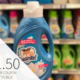 Suavitel Fabric Softener Only $1.50 At Publix on I Heart Publix