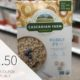 Cascadian Farm Organic Cereal Just $1.50 (Plus Cheap Granola Bars) on I Heart Publix 1