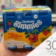 Chobani Gimmies Shake 6-Pack As Low As 30¢ At Publix on I Heart Publix