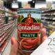 New Contadina Coupon For The Publix Sale - Tomato Paste Just 25¢ on I Heart Publix 1