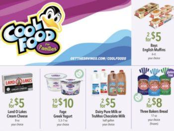 Stock Your Fridge & Freezer With Great Deals At Publix on I Heart Publix