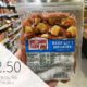 Hillshire Farm Lit'l Smokies Only $2.50 At Publix on I Heart Publix 1