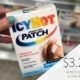 New Icy Hot & Aspercreme Coupons - Icy Hot Patches Just $2.79 At Publix on I Heart Publix 1
