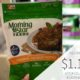 MorningStar Farms Veggie Entrees Just $1.55 At Publix on I Heart Publix