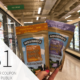 Ben & Jerry's Products Only $1.50 At Publix on I Heart Publix 1