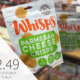 Cello Cheese Whisps Just $2.49 At Publix on I Heart Publix 1