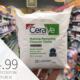 CeraVe Makeup Removing Cleanser Cloths Just $4.99 At Publix on I Heart Publix 1