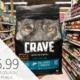 Crave Dog Food Just $6.99 At Publix on I Heart Publix 1