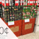 Holiday Wrapping Paper Only 50¢ At Publix on I Heart Publix 1