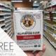 King Arthur Organic All-Purpose Flour At Publix on I Heart Publix 1