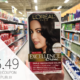 New L'Oreal Coupon - on I Heart Publix