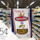 Mueller's Pasta Just 35¢ At Publix on I Heart Publix