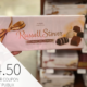 Russell Stover Chocolates Only $4.50 At Publix on I Heart Publix
