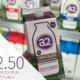 a2 Milk Just $2.50 At Publix on I Heart Publix