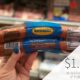 Butterball Turkey Dinner Sausage Just $1.65 At Publix on I Heart Publix 3