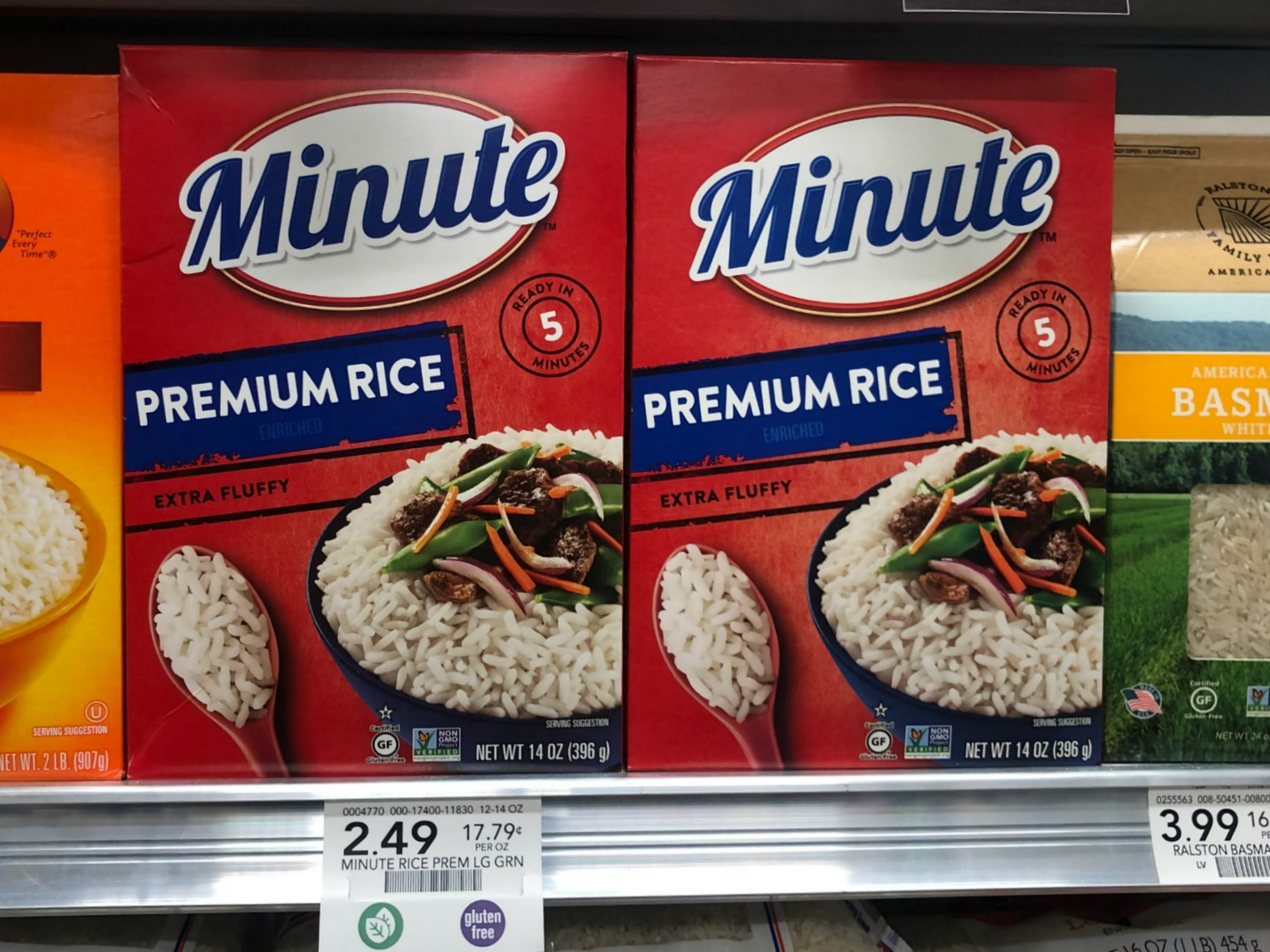 Quick & Easy Bulgogi For Your Busy Weeknight - Save On Minute Instant Rice Now At Publix on I Heart Publix 3