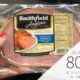 New Smithfield Digital Coupon For Publix BOGO - Ham Steaks As Low As 80¢ on I Heart Publix 1