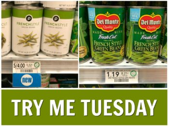 Try Me Tuesday - Publix Honey Wheat Bread on I Heart Publix