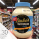 Duke's Mayonnaise Just $1.30 At Publix on I Heart Publix 1