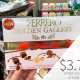 Ferrero Golden Gallery Just $3.72 At Publix on I Heart Publix 1