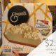 Edwards Pie As Low As $2.60 At Publix on I Heart Publix 1