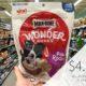 Milk-Bone Coupons For The Publix Sale - Half Price Treats on I Heart Publix 1