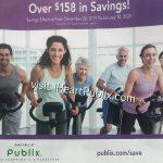 Publix Health & Beauty Advantage Buy Flyer Valid 12/28 to 1/10 on I Heart Publix