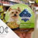 Blue Buffalo Divine Delights Dog Food on I Heart Publix