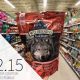 Blue Wilderness Crunchy Dog Treats Just $2.15 At Publix on I Heart Publix