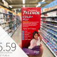 New Tylenol & Sudafed Coupons - Only $5.59 At Publix on I Heart Publix 1