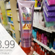 L'Oreal Ever Shampoo Or Conditioner Only $3.99 At Publix on I Heart Publix