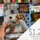 Pillsbury Ready-to-Bake! Cookies Just $1.10 At Publix on I Heart Publix 1