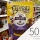 Purina Beggin' Strips Just 50¢ At Publix on I Heart Publix