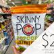 SkinnyPop Popcorn Just $ on I Heart Publix 1