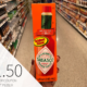 Tabasco on I Heart Publix 1