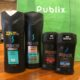Get Game Day Ready With Great Deals On AXE, Dove, Suave & More At Your Local Publix on I Heart Publix 2