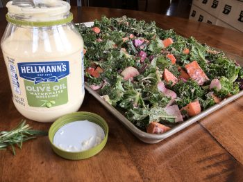 Big Savings On Hellmann's Mayonnaise At Publix - Clip Your Coupon! on I Heart Publix