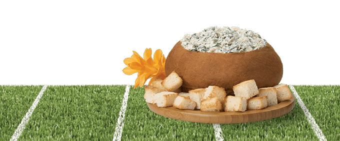 Still Time To Enter The Sweet Slider Sweepstakes - Be Sure To Grab King's Hawaiian® For Your Big Game Gathering! on I Heart Publix