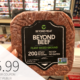 Beyond Meat Beyond Beef Only $5.99 At Publix on I Heart Publix 1