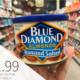Blue Diamond Almonds Just $1.99 At Publix on I Heart Publix 1