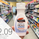 Palmer's Cocoa Butter Formula Lotion Only $ on I Heart Publix 1